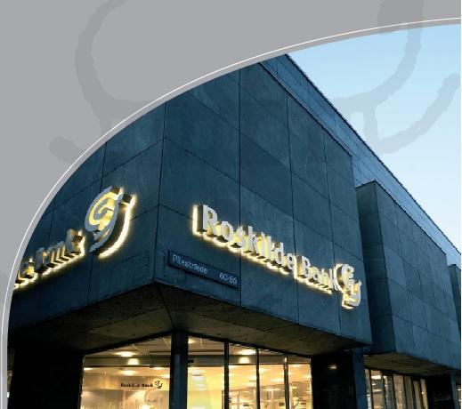 Roskilde Bank