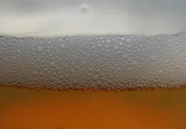 ølletshistorie