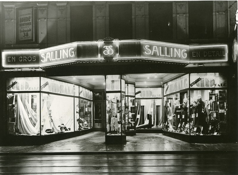 salling1930b