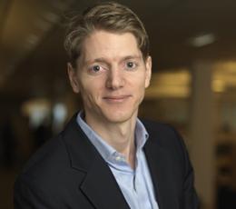 Robert Mærsk Uggla
