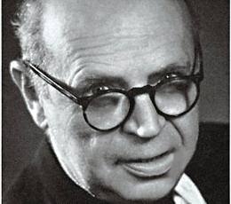 Poul Henningsen skabte PH-lampen
